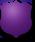 http://imperiarpg.jcink.net/uploads/imperiarpg/shields/lucenna.png