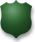 http://imperiarpg.jcink.net/uploads/imperiarpg/shields/persad.png