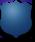 http://imperiarpg.jcink.net/uploads/imperiarpg/shields/zhaoshang.png